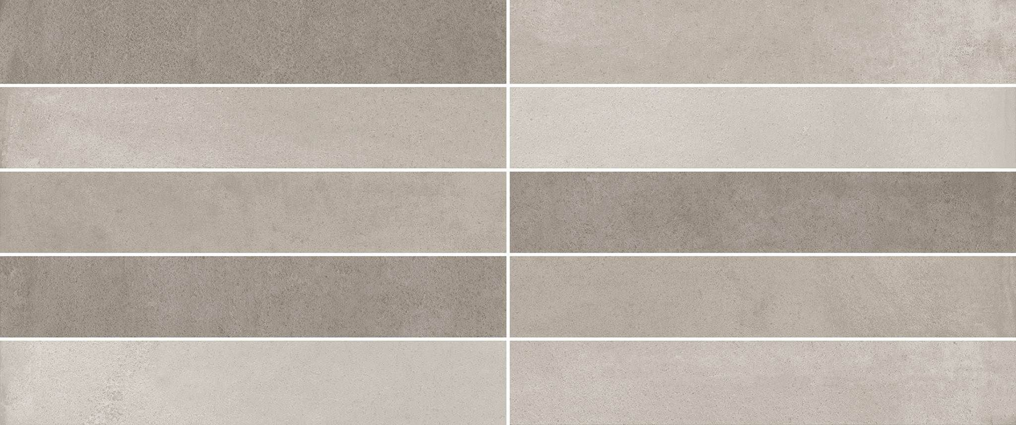 Trace Ceramic Wall Tile Global Tiles