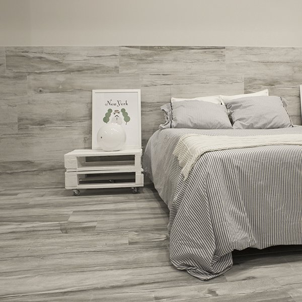 Fossil Smoke Wooden Floor Tile Collection Global Tiles
