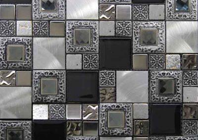 Frame_silver