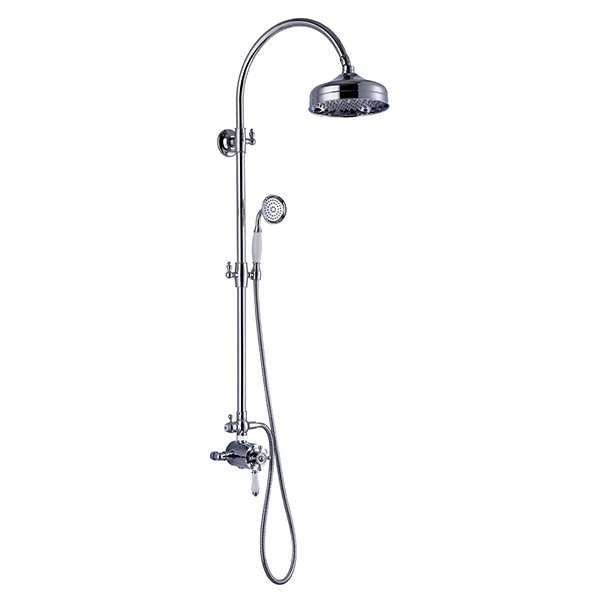 Triton T90sr Electric Shower Letterkenny County Donegal