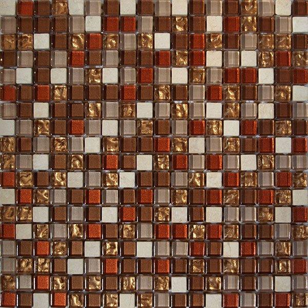 мозаика микс цвета теплые фото мой взгляд