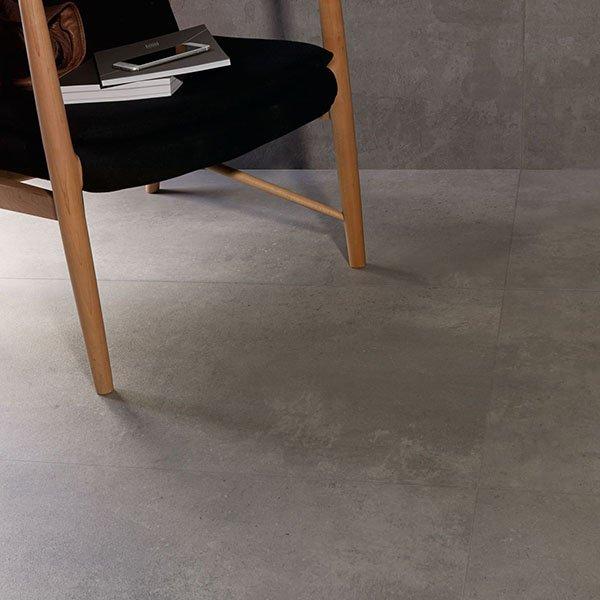 Nexus Spanish Porcelain Floor Tile - Global Tiles