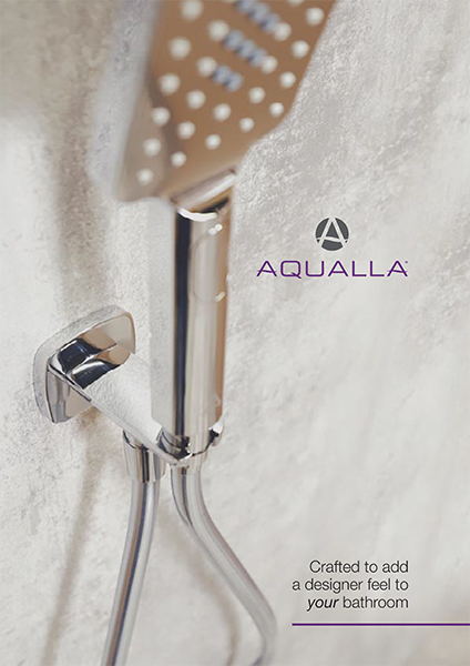 Aqualla-Brochure-Global-Tiles-Donegal