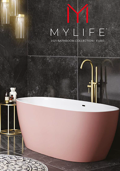 MyLife-Brochure-2021-Global-Tiles-Donegal