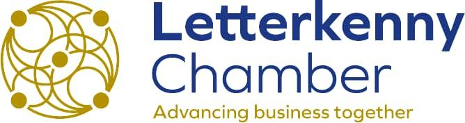 Global-Tiles-Letterkenny-Chamber-Member